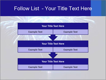 0000085863 PowerPoint Templates - Slide 60