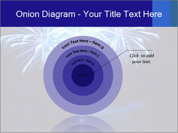 0000085863 PowerPoint Templates - Slide 61