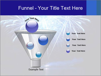 0000085863 PowerPoint Templates - Slide 63