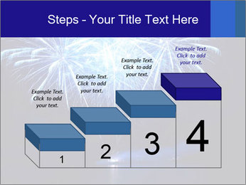 0000085863 PowerPoint Templates - Slide 64