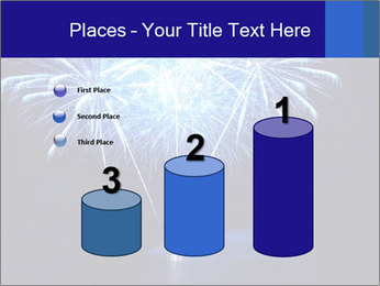 0000085863 PowerPoint Templates - Slide 65
