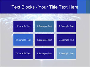 0000085863 PowerPoint Templates - Slide 68