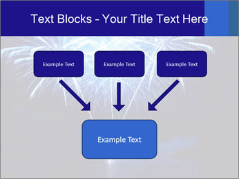0000085863 PowerPoint Templates - Slide 70