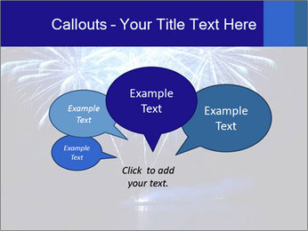 0000085863 PowerPoint Templates - Slide 73