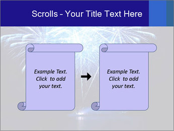 0000085863 PowerPoint Templates - Slide 74