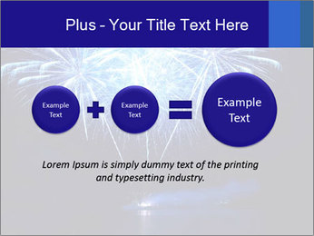 0000085863 PowerPoint Template - Slide 75