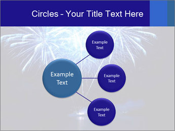 0000085863 PowerPoint Templates - Slide 79