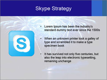 0000085863 PowerPoint Templates - Slide 8
