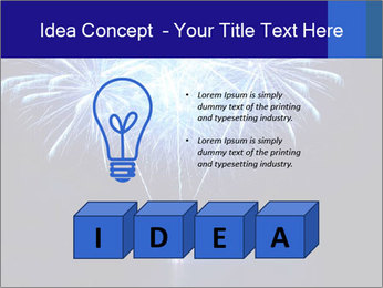0000085863 PowerPoint Templates - Slide 80