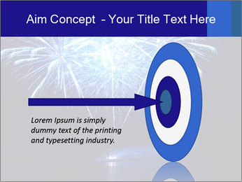 0000085863 PowerPoint Templates - Slide 83