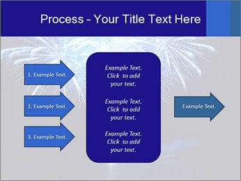 0000085863 PowerPoint Templates - Slide 85