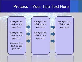 0000085863 PowerPoint Templates - Slide 86