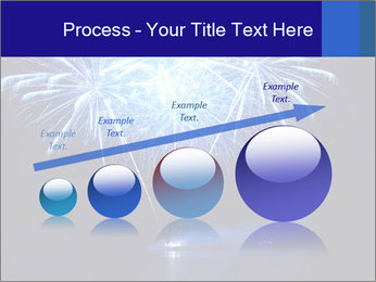 0000085863 PowerPoint Template - Slide 87