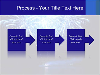 0000085863 PowerPoint Template - Slide 88