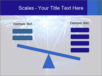 0000085863 PowerPoint Templates - Slide 89