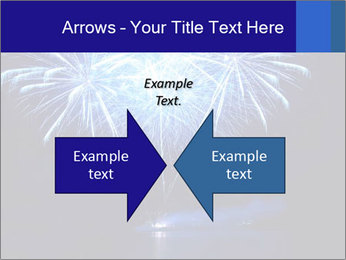 0000085863 PowerPoint Templates - Slide 90