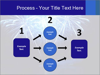 0000085863 PowerPoint Templates - Slide 92