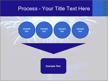 0000085863 PowerPoint Template - Slide 93
