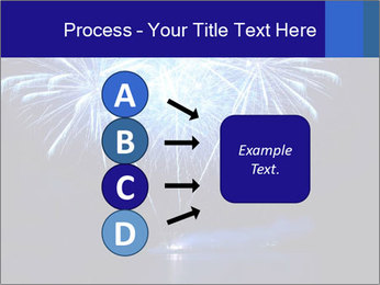 0000085863 PowerPoint Templates - Slide 94