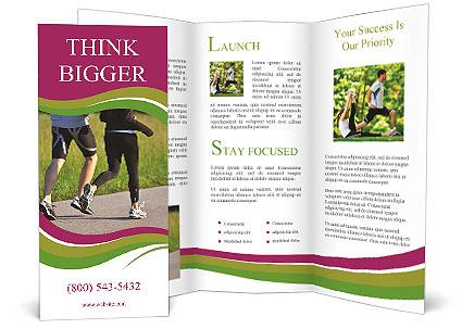 0000085864 Brochure Template