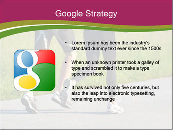 0000085864 PowerPoint Templates - Slide 10