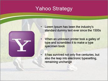 0000085864 PowerPoint Templates - Slide 11