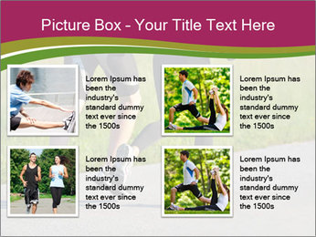 0000085864 PowerPoint Templates - Slide 14