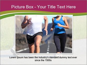 0000085864 PowerPoint Templates - Slide 15