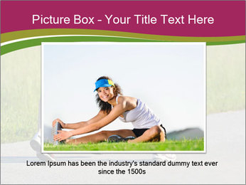 0000085864 PowerPoint Templates - Slide 16