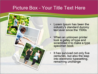 0000085864 PowerPoint Templates - Slide 17