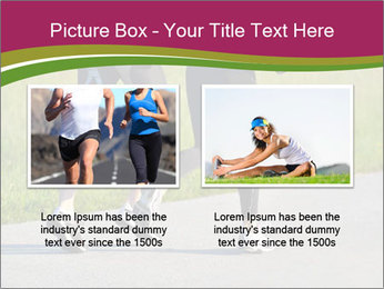 0000085864 PowerPoint Template - Slide 18