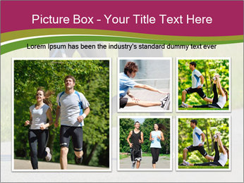 0000085864 PowerPoint Templates - Slide 19