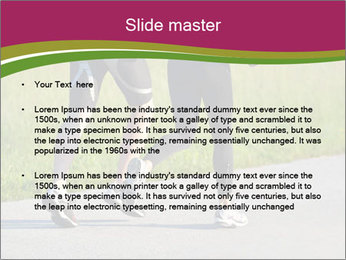 0000085864 PowerPoint Template - Slide 2