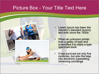 0000085864 PowerPoint Templates - Slide 20