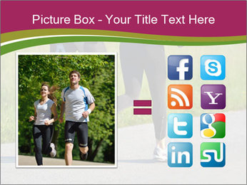 0000085864 PowerPoint Templates - Slide 21