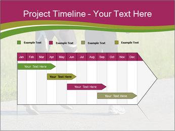 0000085864 PowerPoint Template - Slide 25