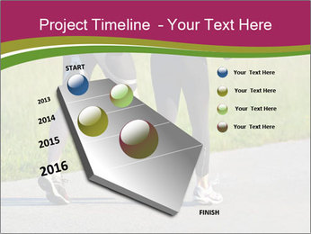 0000085864 PowerPoint Templates - Slide 26