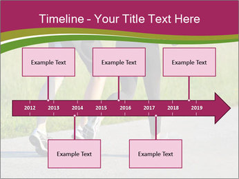 0000085864 PowerPoint Templates - Slide 28