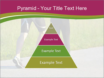 0000085864 PowerPoint Template - Slide 30