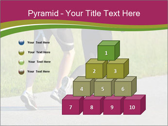 0000085864 PowerPoint Template - Slide 31
