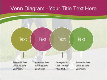 0000085864 PowerPoint Templates - Slide 32