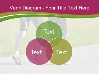 0000085864 PowerPoint Template - Slide 33