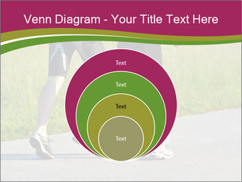0000085864 PowerPoint Template - Slide 34