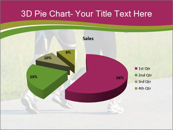 0000085864 PowerPoint Templates - Slide 35