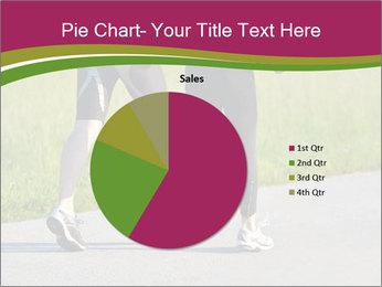 0000085864 PowerPoint Template - Slide 36