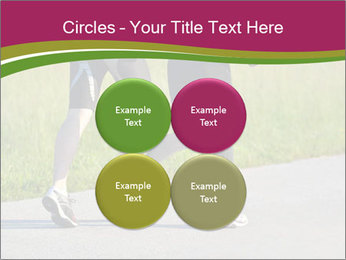0000085864 PowerPoint Templates - Slide 38