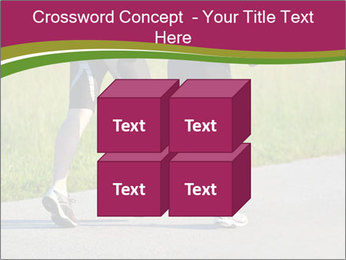 0000085864 PowerPoint Templates - Slide 39