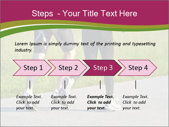 0000085864 PowerPoint Template - Slide 4