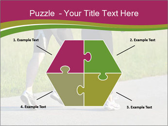 0000085864 PowerPoint Templates - Slide 40