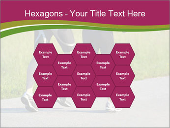 0000085864 PowerPoint Templates - Slide 44